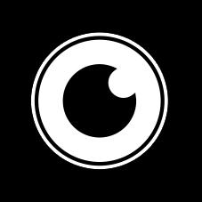 designelbvororte_logo.indd